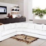 sofa-gallery_04