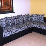 sofa-gallery_14