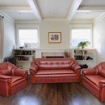 sofa-gallery_16