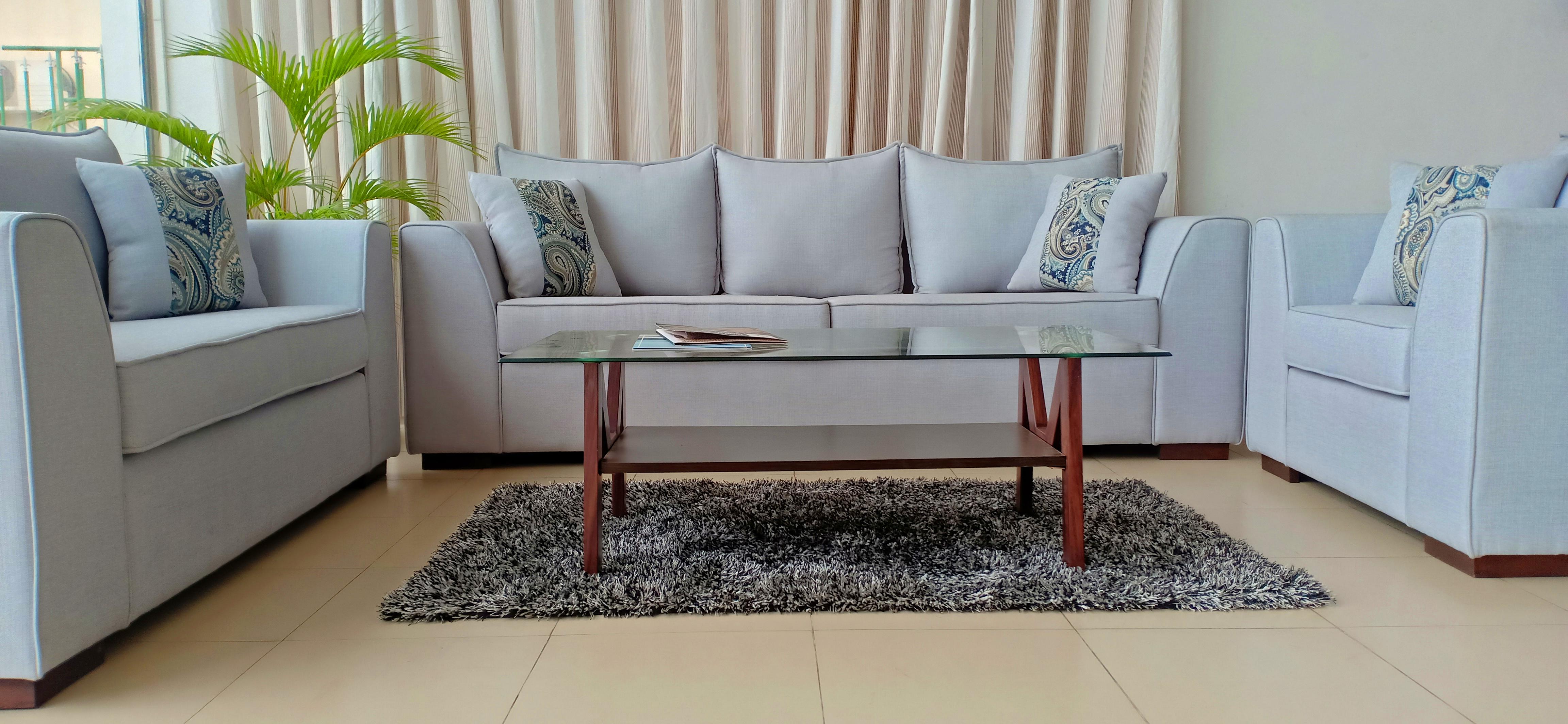 Sofa Homes – Sofa Homes